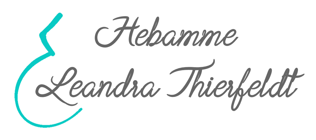 Hebamme Leandra Thierfeldt